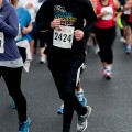 Images from the 2014 Remembrance Run 5K