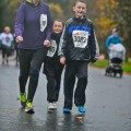 Remembrance Run Gallery