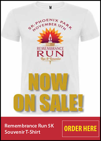 Remembrance-Run-2016-T-Shirt